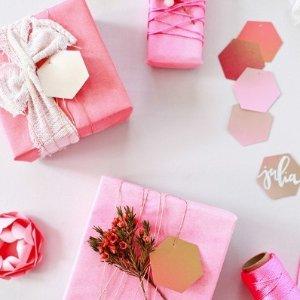 今年圣诞节礼物你Ready了吗Shopbop 2018年圣诞礼品清单