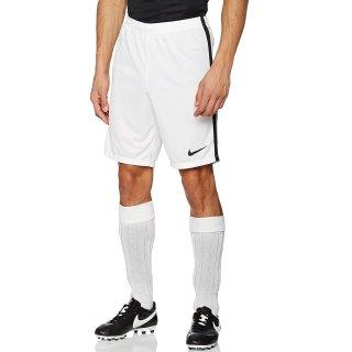 $11.98(原价$25)NIKE 男子运动短裤促销 多色可选