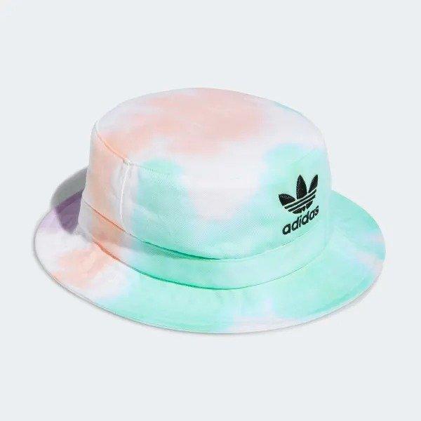 Colorwash 渔夫帽