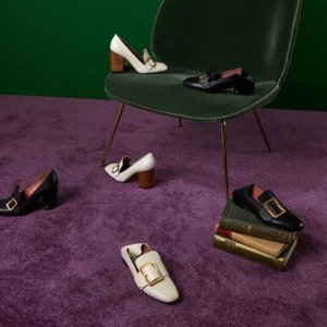 Up to 50% OffBally Spring/Summer 2020 Collection Sale