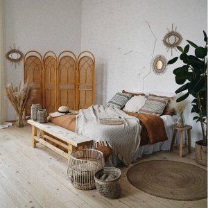 低至3折+额外7.5折!€14收床品套装床品家纺热促 简约纯色、清新碎花款床品都有 勤换洗 防螨虫