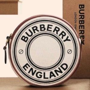 全场8折 €296收logo腰带Burberry 早春闪促 爆款TB包、格子围巾、风衣还不快收