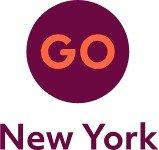 节省50% + 限时额外减$40纽约旅行通票2日闪购   90+景点活动可选