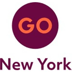 Save Up To 50% + Extra $40 OffSightsee New York your way and save up to 50% with a New York Explorer Pass