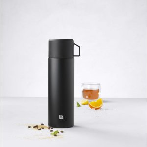 ZwillingThermo 1-l Beverage Bottle