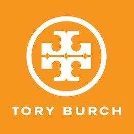 低至3折 $89收热巴同款小白鞋加拿大黑五:Tory Burch官网 折扣区包包、女鞋、服饰等热卖