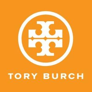 低至3折 $89收热巴同款休闲鞋Tory Burch官网 折扣区包包、女鞋、服饰等热卖 精致过秋天