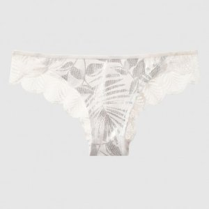 4330ca630062 Mix and Match Panties @ La Senza 7 for $25 - Dealmoon