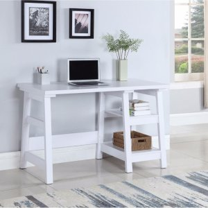 Up to 75% OffHouzz Home Office Furniture Sale