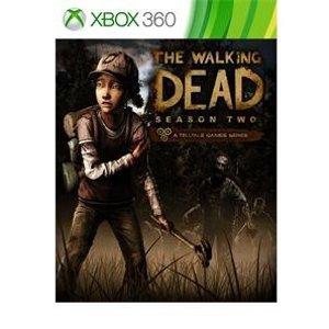 FreeThe Walking Dead: Season Two