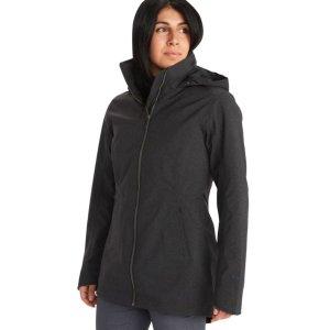 MarmotWomen's Maggie Jacket | Marmot