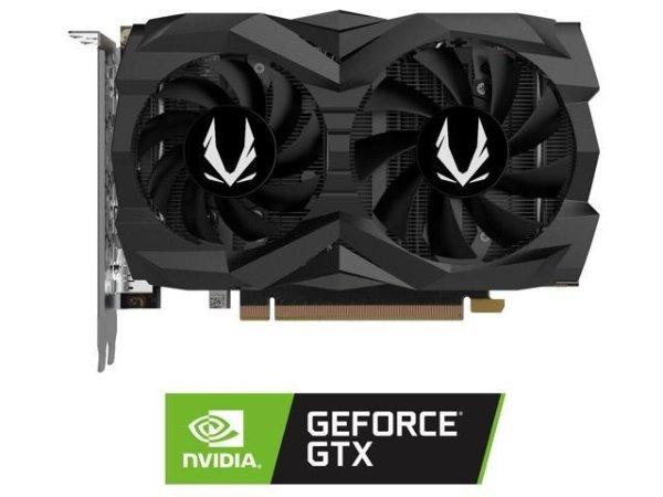 ZOTAC GAMING GeForce GTX 1660 SUPER