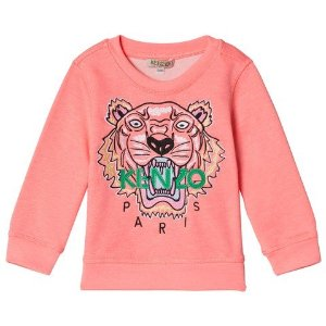 Up to 50% OffKids Clothing Sale @ AlexandAlexa