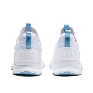 Last Day: Up to 75% OffWhite Sneakers Sale @ PUMA