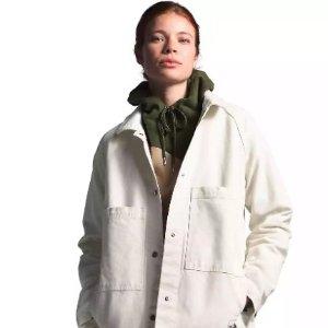 低至6折+免邮 卫衣仅$27The North Face官网 特价区男女秋季户外服饰、鞋履上新