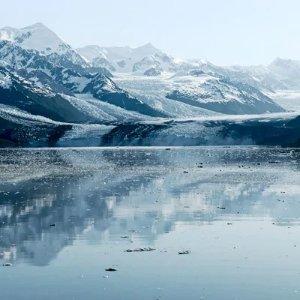 7 Days As Low As $387Princess Cruise Line 2-for-1 Savings on Alaska