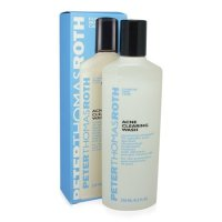 Peter Thomas Roth 祛痘洁面