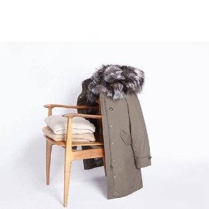 Up To 50% Off+Extra 15% OffWoolrich Outlet Items Sale