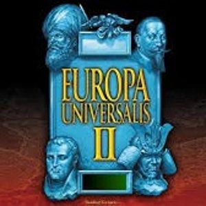 FreeEuropa Universalis II - PCDD