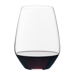 一律$9.99Riedel 精选水晶玻璃酒杯制品促销