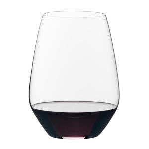 Riedel 精选水晶玻璃酒杯制品促销