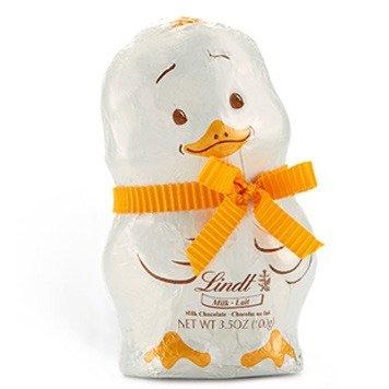 复活节牛奶巧克力小鸡15只