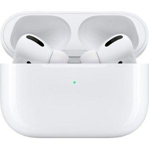 AppleAirPods Pro耳机