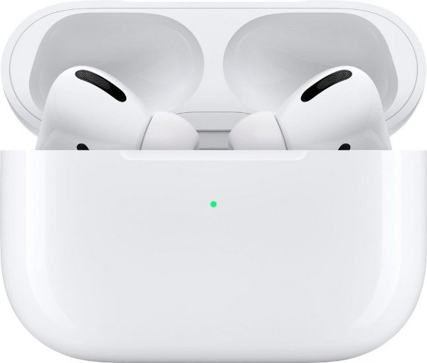 AirPods Pro耳机