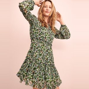 Up to 60% OffAnn Taylor Factory Sale
