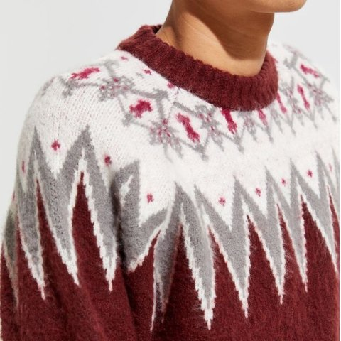 Up to 90% OffUrban Outfitters Men's Fashion Sale