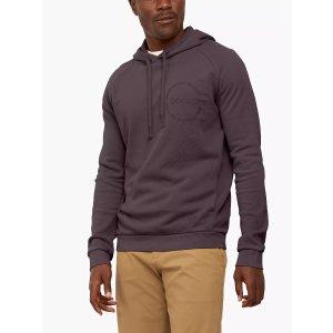 DockersSustainable Hoodie Sweatshirt Sustainable Hoodie Sweatshirt
