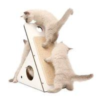 Petco 猫抓板