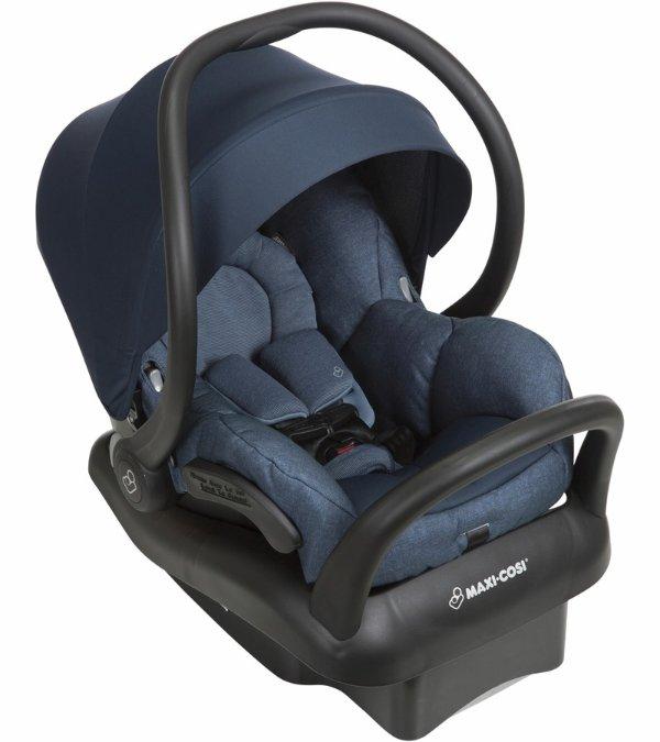 Mico Max 婴儿安全座椅