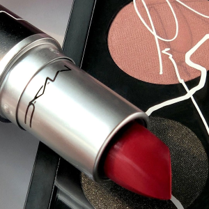 25% offMAC Cosmetics Lipstick Sale