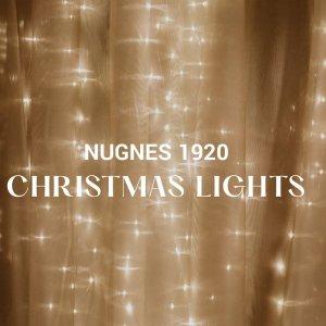 5折起+正价85折 速收Gucci新款Fake鞋Nugnes1920 圣诞大促 好价收Gucci唐老鸭系列、Stussy格纹渔夫帽€39