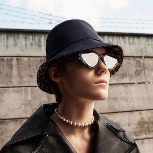 Up to 70% OffGilt Dior Sunglasses Sale