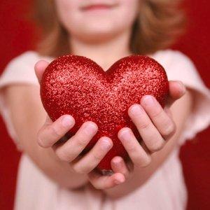 教你折玫瑰 做心形蜡笔很有爱,幼儿园和小学生情人节礼物轻松搞定
