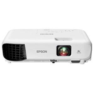 Epson EX3280