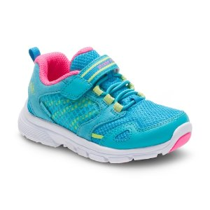 Up to 50% Off + Extra 15% Off Stride Rite Kids Shoes Sale @ Kohl's