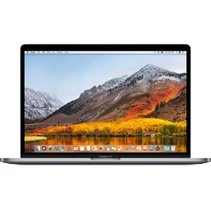 AppleMacBook Pro 15 Touch Bar i9 560X 32GB 4TB SSD