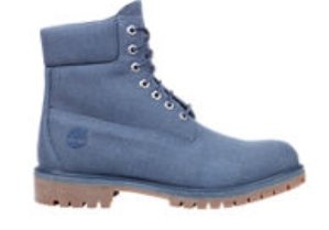 Save Up to 70%Mens Sale Boots & Shoes: Mens Footwear Sale |