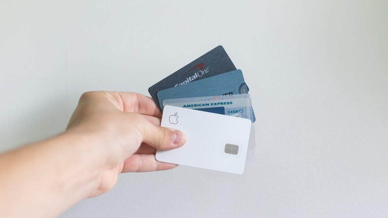 德国银行卡推荐   线上银行、实体银行介绍,多家银行月费、手续费对比...