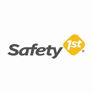 低至7.5折 + 限时额外10%OffSafety 1st 婴儿用品全线优惠