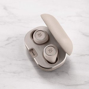 现价€299.99(原价€350)Bang & Olufsen Beoplay E8 2.0 无线蓝牙耳机热卖