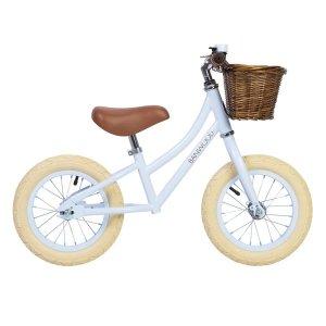 Banwood BikesBanwood First Go Balance Bike - Sky