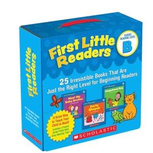 低至5折+第三本免费Amazon 童书/绘本促销,神奇树屋、多款热销绘本参加