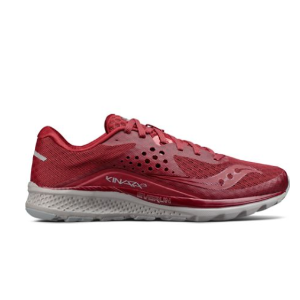 Up to 25% OffNew Markdowns @ Saucony