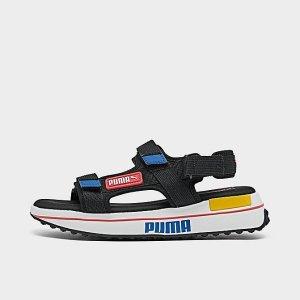 PumaUnisex Puma Future Rider Sandals