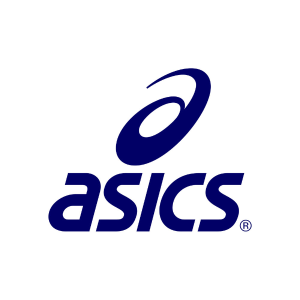 5折起 运动内衣€18可收法国打折季2021:ASICS 官网夏季大促 超值收运动鞋、服饰等