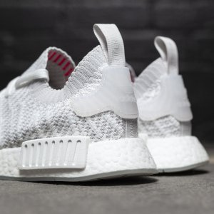 74ce6bae4 Ending Soon: NMD Shoes @ adidas Extra 30% Off - Dealmoon